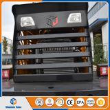 Ladevorrichtungs-Maschinen-Zl20 gegliederte Minirad-Ladevorrichtung mit Preisen (930)