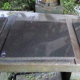 Piscina vulcanica naturale delle mattonelle che pavimenta pavimento non tappezzato che pavimenta mattonelle