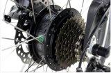 20 дюймов складывая электрический Bike с спрятанной батареей лития (JB-TDN10Z), En15194 Aproved