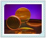 Lentilles Plano-Concave (ZnSe) de séléniure de zinc