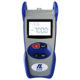 Tester di potere ottico caldo di vendita Alk1001A di qualità migliore