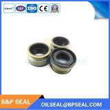 Sb5y 16*28*15.2 Öldichtung für KIA