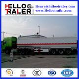3 Tanker-Schlussteil der Wellen-40 des Kraftstoff-M3