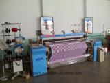 火花のYinchunの空気ジェット機の織機の編む機械の最もよい品質