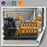 1000kw-2000kw/1-2MW Dieselgenerator-Dieselgenerator-Set mit Jichai Chidong Dieselmotor