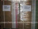 Uitstekende Kwaliteit 3 Document het Zonder koolstof van het Document NCR van de Vouw