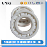 Niedriger Preis-hohe Präzisions-elektrische Roller-Peilung hergestellt in China