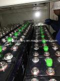 Bateria de bateria / pacote de Ni-MH de 1,2 V 400 UA Qng400ah-ABS / bateria de hidreto de níquel-metal / bateria / para o sistema de energia 12-380V Fabricante de energia verde somente na China