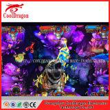 Machine de jeu de poissons d'amusement d'arcade, jeux drôles de chasseur de poissons de machine de Hotsell Igs