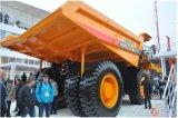 95tons, 230 tonnes de camion de mine