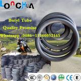 Пробка мотоцикла высокого качества изготовления Китая внутренняя (2.75-17)