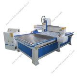 Corte de madera de los nuevos productos del ranurador caliente del CNC y máquina de grabado FM-1325