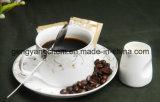 非酪農場のクリームまたは小麦粉の製品かコーヒーWhitenerまたはキャンデー、チューインガムの食品添加物の乳化剤またはDmg/Gms
