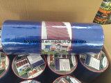 屋根ふきのための着色されたアルミニウム瀝青点滅テープ