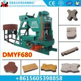 기계 프로세스를 만드는 이집트 시멘트 간격 장치는 최고 Dmyf680이다