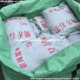 Natuurlijk Grafiet van de Vlok poeder-395 de Leverancier van China