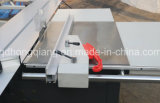 Mj6132kt Precision Sliding Table Saw