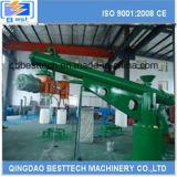 Misturador da areia da máquina de mistura da areia da fundição/resina de Funan