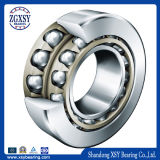 motor de la herramienta de máquina de la serie 7900AC que lleva el rodamiento de bolitas angular del contacto