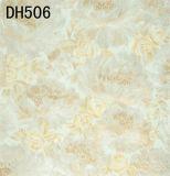 Papier peint de matériau de construction (53CM*10M)
