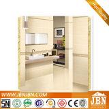 Qualität, konkurrenzfähiger Preis, Foshan-Hersteller-keramische Wand-Fliese (MGT1-63516B)