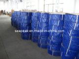 Tubo flessibile leggero dell'acqua del giardino del PVC