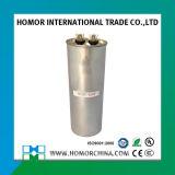 Capacitor de começo da condição do ar dos capacitores Cbb65 50/60Hz do compressor de Cbb65A-1 450V 60UF 5%