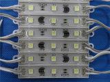 Imperméabiliser le module de 5050 SMD DEL pour annoncer la lumière