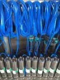 220V50Hz motor da fase monofásica 4s (3HP) com alta qualidade