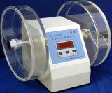 Instrument d'Appareil de contrôle-Appareil de contrôle de friabilité pour le laboratoire
