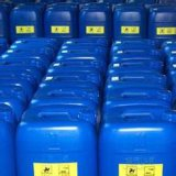 Venda quente do Hypochlorite de sódio 10%-15% CAS no. 7681-52-9