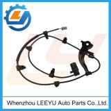 Auto sensor do ABS do sensor para Toyota 8954660030