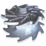 In lega di zinco le parti della pressofusione per l'attrezzo (DR041)