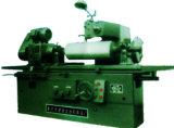 Гидровлическая машина чертежа провода, машина чертежа провода