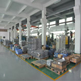 Автоматическая часть машинного оборудования