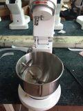 Cuecepasta eléctrica con el Gabinete Ck01068011