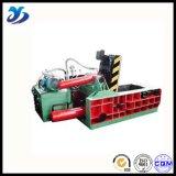 De hydraulische Pers van de Auto van het Schroot van de Pers van het Metaal Y81 Hydraulische met Lage Prijs