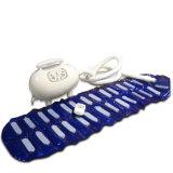 Esteira da massagem da bolha de ar (CIE-AMQ-01A)