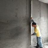 Автоматическая машина перевод стены/машина штукатурить для стены
