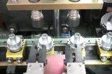 Machines automatiques de soufflage de corps creux de bouteille de 5 gallons
