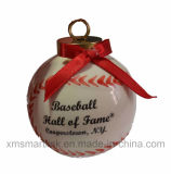 Regali di ceramica del ricordo di baseball