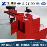De Machines Handbediende Pneumatische Concrete Scabbler van de bouw