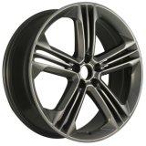 roda da réplica da roda da liga 20inch para Audi S8 2013