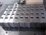 Máquina de molde do sopro da etapa da aprovaçã0 uma do Ce com servo motor