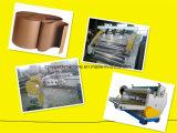 Vollautomatische 3 5 7 ausüben Wellpappen-Produktionszweig-/Karton-Verpackmaschine-Cer