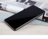 Het originele Aangemaakte Glas van het Scherm Beschermer voor LG G6/G5/G4