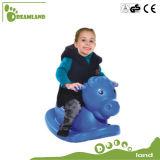 Серия шаржа /Puppy /Chick пониа животная для лошади детей тряся
