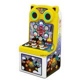 아이들 구타하 두더지 게임 장치 (ZJ-WAM08)