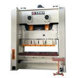 Бытовое устройство штемпелюя давление пунша частей