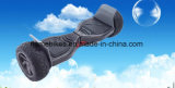 8.5 polegadas Hoverboard elétrico com o motor 800W